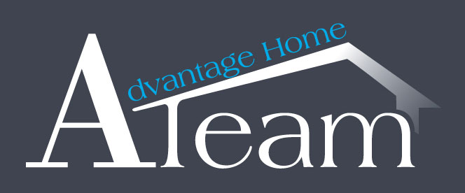 Advantage Home Team