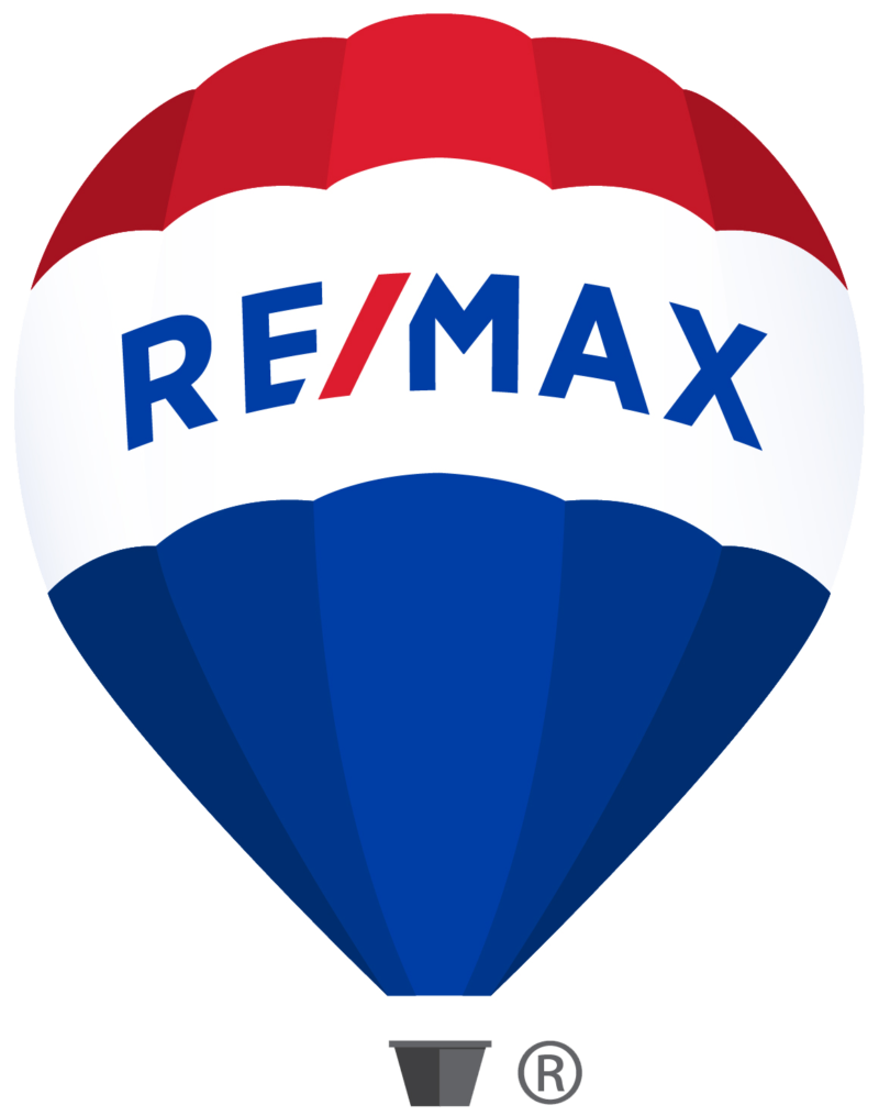 RE/MAX Performance Realty Ltd.